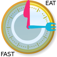 INTERMITTENT FASTING APPEARS TO HAVE MANY HEALTH BENEFITS, SCIENTISTS CLAIM