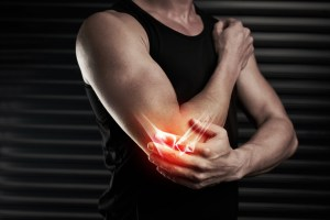 Tendonitis and Tendinopathy