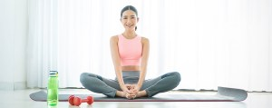 Tips for Starting a New Exercise Routine