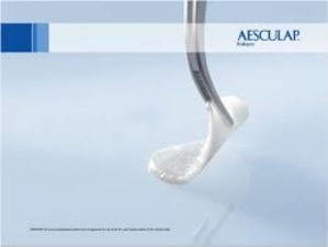 Cartilage Restoration Research with Aesculap Biologics, LLC