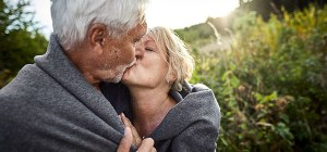 8 Surprising Ways to Live Longer