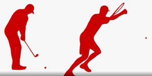 Sideline Sports Doc Essentials