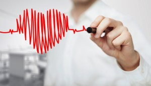 How's Your Heart Health?