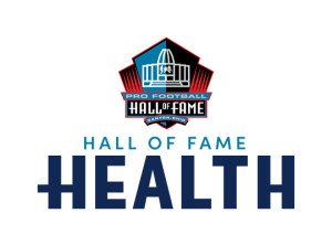Hall of Fame Health selects MOR as a preferred provider
