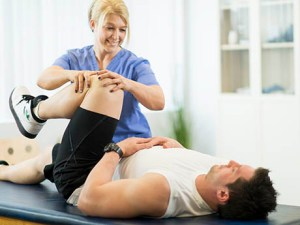 Restoring Mobility so you can Resume an Active Lifestyle