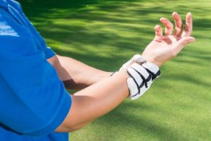 Ep 5: Dr. John Fernandez from Rush: Managing Hand Injuries