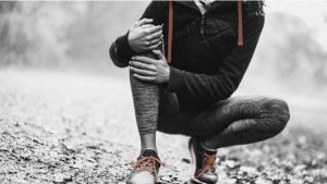 The 8 best knee stretches and exercises for knee pain relief