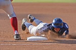 Top 5 Injuries in Baseball