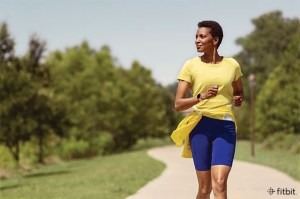 Transform Your Walk into a Fat-Burning Workout