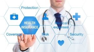 Getting To Grips with the 3 Types of Medical Indemnity