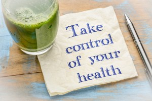 Living Healthy: Better Habits You Can Pick Up