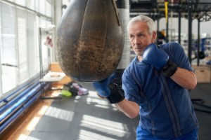 Life After Sports: 8 Common Jobs For Retired Athletes And Coaches