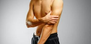 Causes of Pain in the Middle of the Bicep and Their Treatment