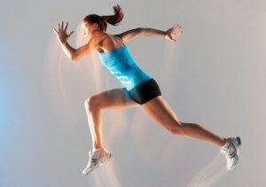 Ep. 28: Will Activities Like Running Make Your Arthritis Worse?