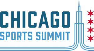Don't Miss the Chicago Sports Summit Tuesday, Oct. 5 at 7 p.m.