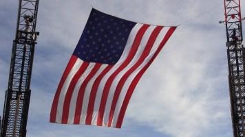 Flag from Fire engine.00_00_00_00.Still001