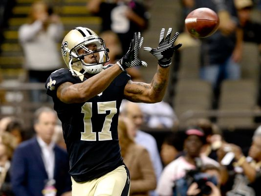 Image result for robert meachem