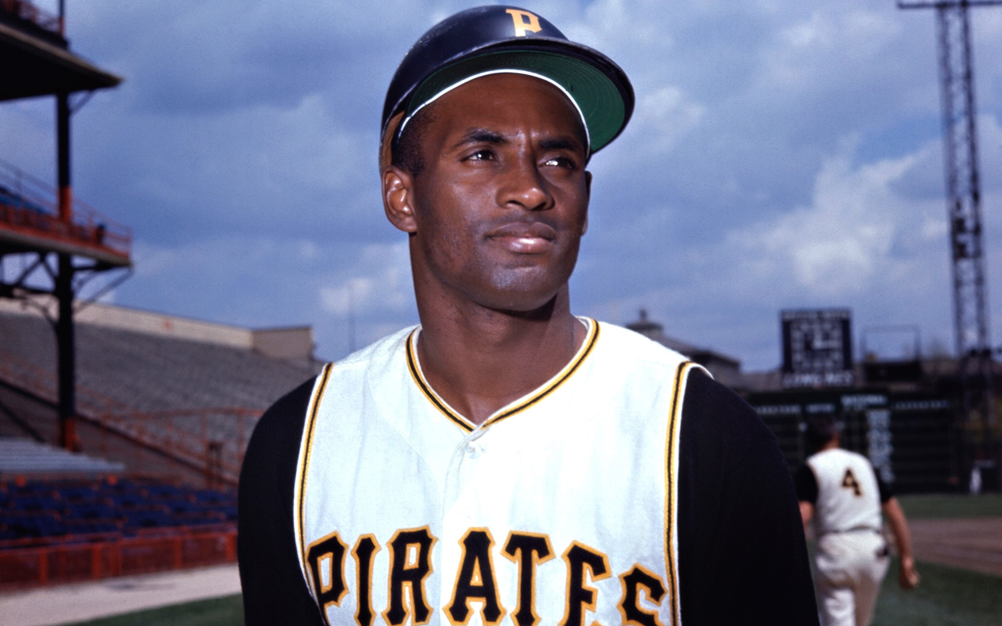 Could Mlb Great Roberto Clemente Be Given Sainthood