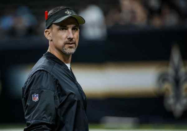 Seven under-the-radar NFL head coaching candidates