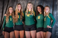 Volleyball Sophomore Night – Tuesday, November 8th 7pm