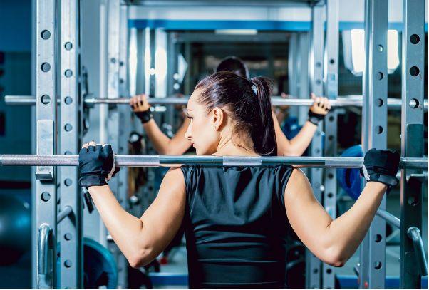 workout-josi4