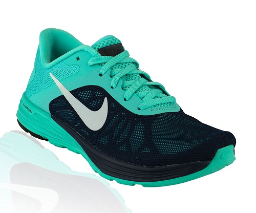separation shoes 88ea1 4c804 NIKE LUNAR LAUNCH RUNNING SHOE