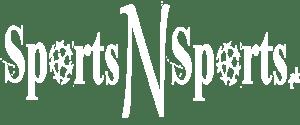 Sports-N-Sports