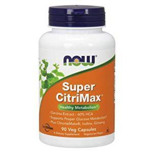 Super Citrimax