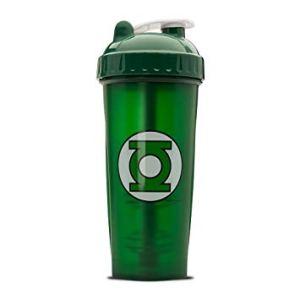 Green Lantern Shaker