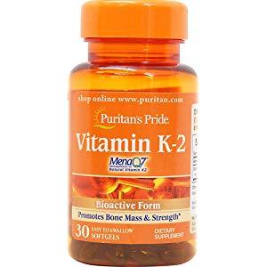 Vitamin K-2