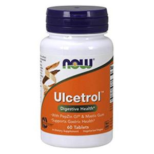 Ulcetrol