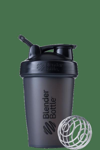 20 oz Blender Bottle