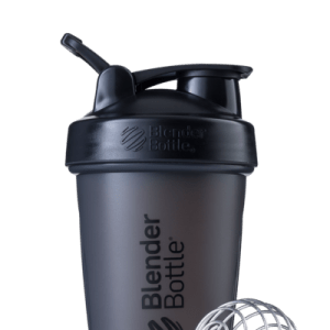 20 oz Blender Bottle