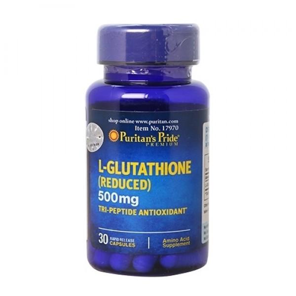 L-Glutathione