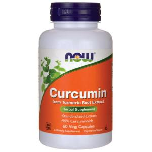 Curcumin 60
