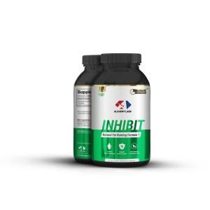 Inhibit