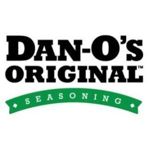 DanO's