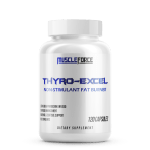 Thyro Excel
