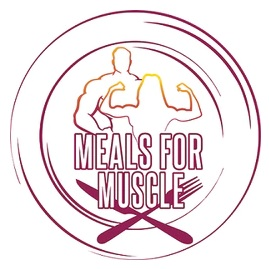 Meals for Muscle