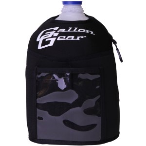 Gallon Gear