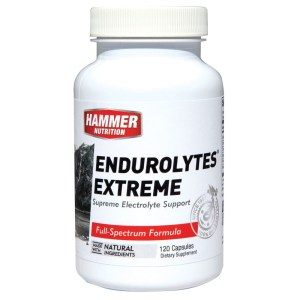Endurolyte Xtreme