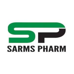 SarmsPharm