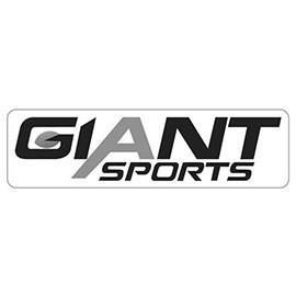 Giant Sports