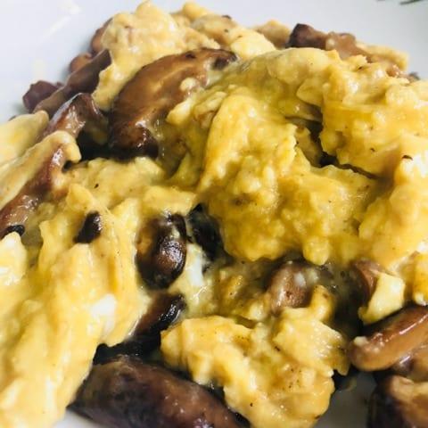 scrambled eggs1
