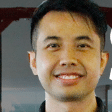 Sufian, Personal Trainer