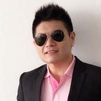 Chok Boon Meng, Senior Analyst