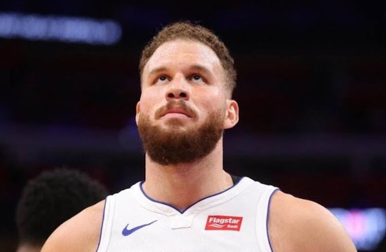 NBA Championship Odds 2021: Blake Griffin Going to Nets, Anthony Davis Injury Update