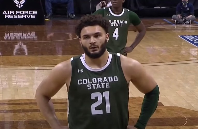 NIT Bracket 2021 odds: Saint Louis, Colorado State Among Top Seeds for Tournament