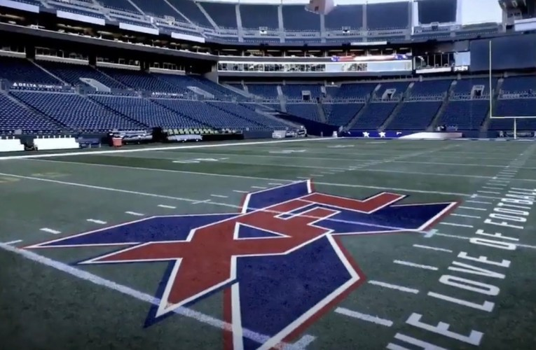 XFL CFL merger on the way? Leagues in talks for potential collaboration