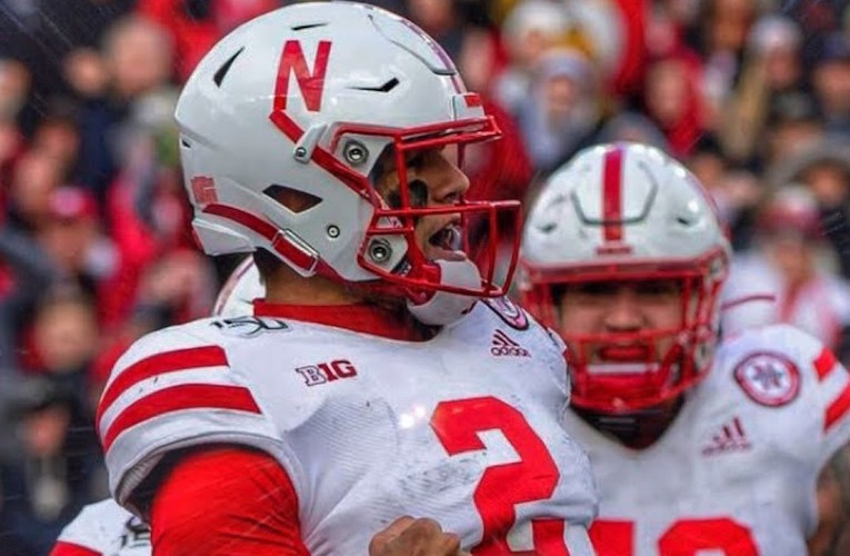 NCAA Football Schedule Week 0 Game Times and Odds for Huskers, Bruins, and More
